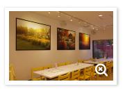 とかちむら・紫竹ガーデンカフェ